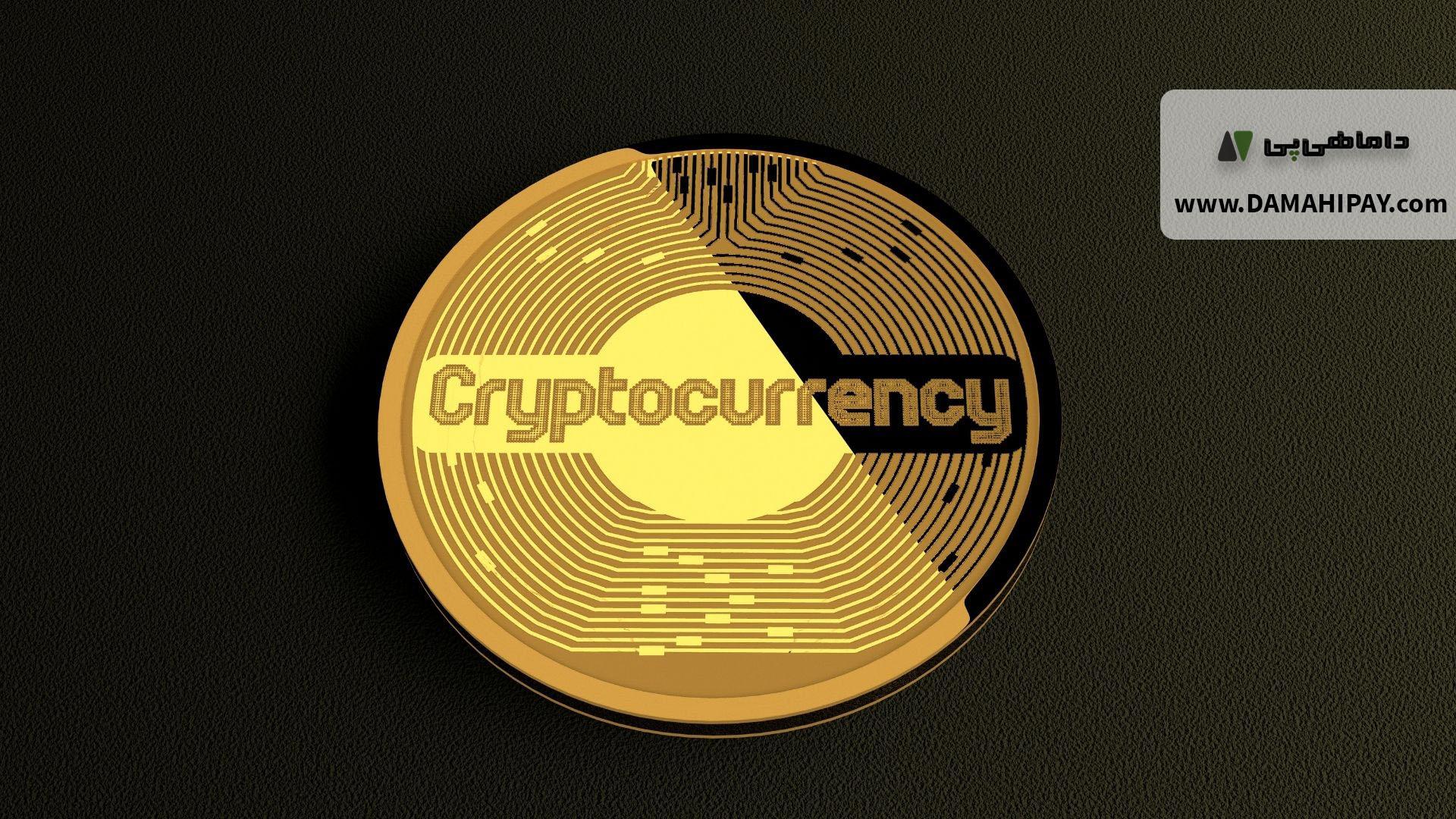 ارز های رمز پایه در بازار تاخت و تاز میکنند