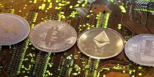 آینده ارزهای رمزپایه
