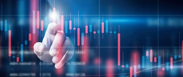 روش های معاملاتی ارزهای دیجیتال