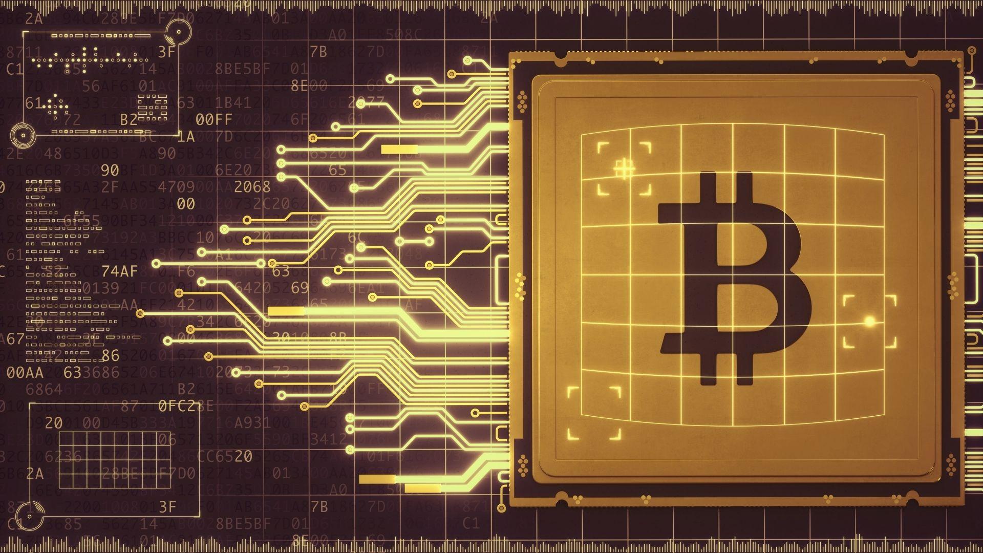 ریسک سرمایه گذاری با ارز دیجیتال