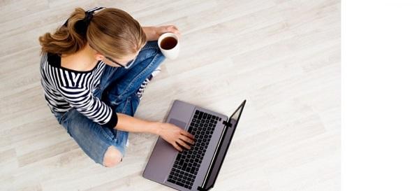 ریسک های تجارت آنلاین