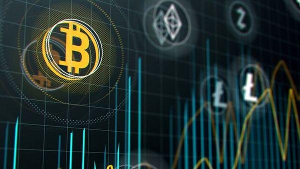 ریسک سرمایه گذاری در ارزهای دیجیتال