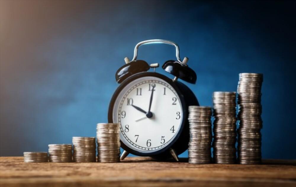 زمان مناسب برای معاملات رمز ارز ها